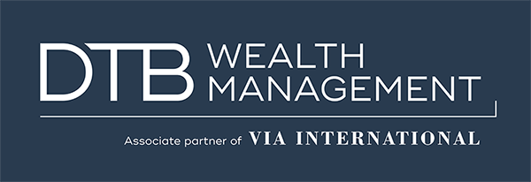 DTB Wealth Management