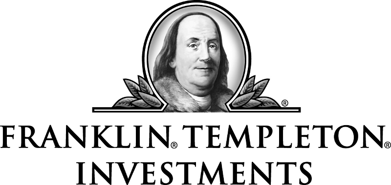 franklin-templeton