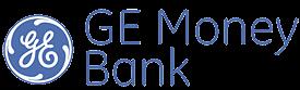 ge-money-bank