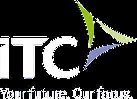 itc-logo-alt