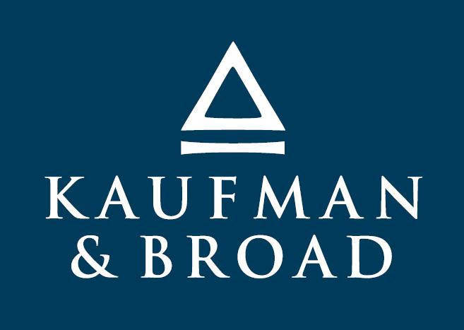 kaufman-broad
