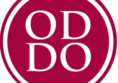 oddo-asset-management