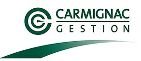partenaires-carmignac