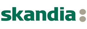 partenaires-skandia