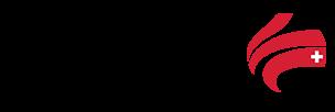partenaires-swisslife