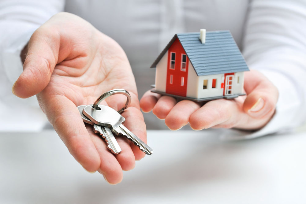 BUY TO LET IN FRANCE, TAX IMPLICTAIONS ?