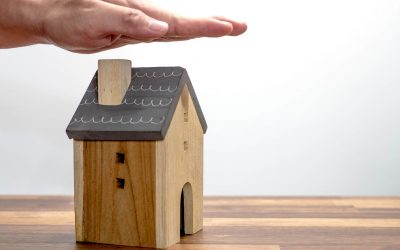 ASSURANCE VIE NEW GENERATION IS BECOMING MORE REAL ESTATE ORIENTATED