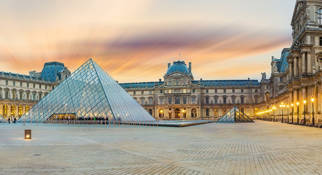 Towards a reform of France's inheritance and gift taxation?