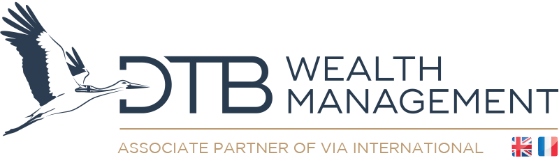 DTB Wealth Management rebrands to increase visibility to expats in France